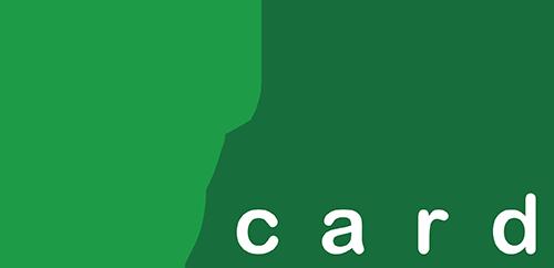 Il Querceto di Bosco offre questi sconti ai possessori della B&B Card: Sconto B&B Card 10%